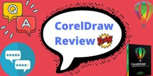 Coreldraw Review