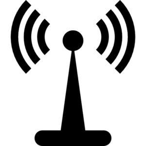 Deploying a WiFi Network