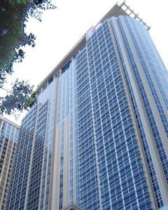 Fresh Adjustments inside Residence and also Enterprise Safety Methods