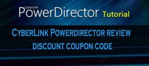 CyberLink-Powerdirector-review