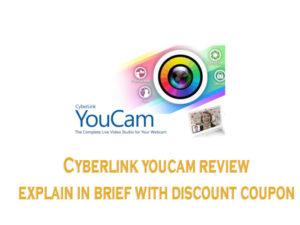 CyberLink-YouCam-Deluxe-2019-Free-Download-GetintoPC.com_