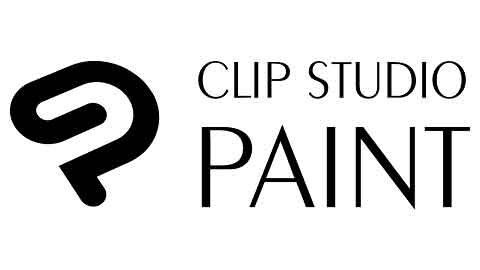 clip studio paint Sale 2021